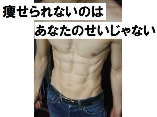 aoyama-kenichi-diet