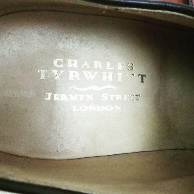 charles-tyrwhitt-plaintoe-1