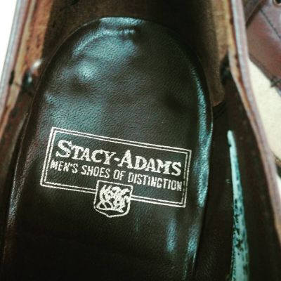 stacy-adams-combination-2