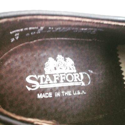 stafford-longwingtip-deadstock-2