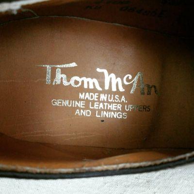 thom-mcan-plaintoe-2