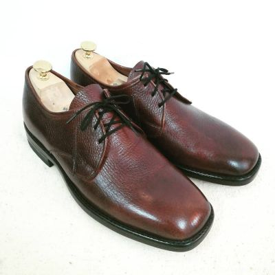 towncraft-square-toe-deadstock-1
