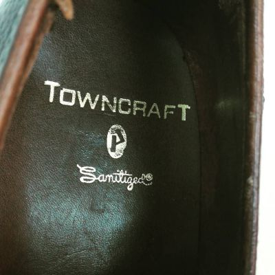 towncraft-square-toe-deadstock-2