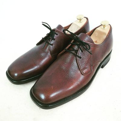 towncraft-square-toe-deadstock