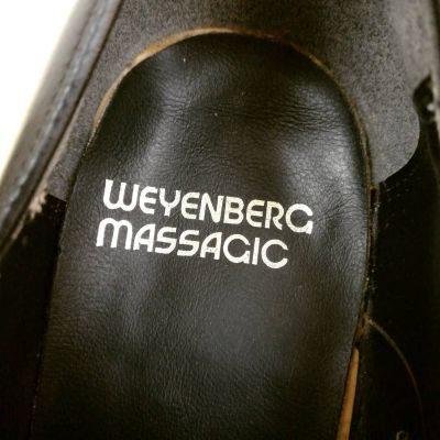 weyenberg-massagic-utip-2