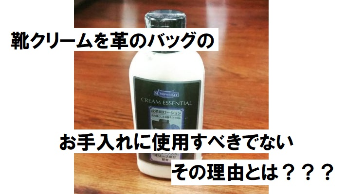 009radio-aoyamakennichi