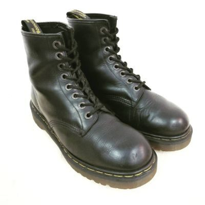 8hole-drmartens-boots-1