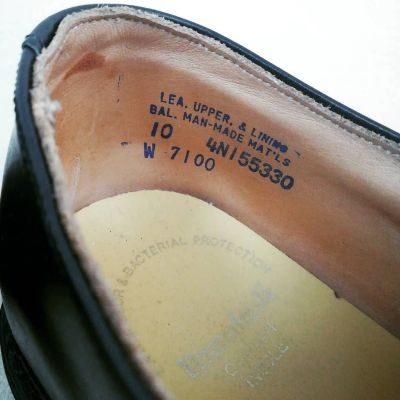 Permafresh-postmanshoes-4