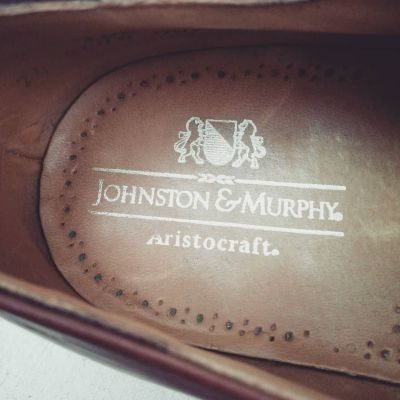 aristocraft-johnston-murphy-2