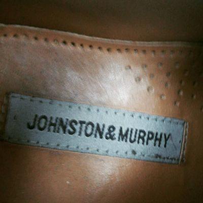 captoe-johnston-murphy-3