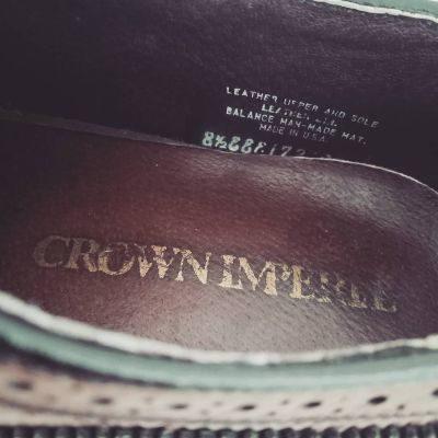 crown-imperial-longwing-tip-2