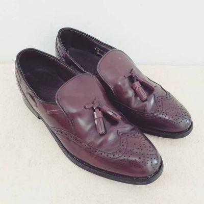 dexter-wingtassel-loafers-1