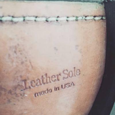 dexter-wingtassel-loafers-3