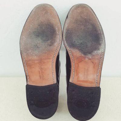 dexter-wingtassel-loafers-4