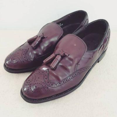 dexter-wingtassel-loafers