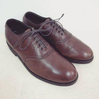 footjoy-saddleshoes-1