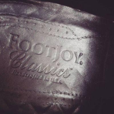 footjoy-saddleshoes-2