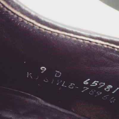 footjoy-saddleshoes-4