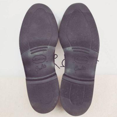 footjoy-saddleshoes-5