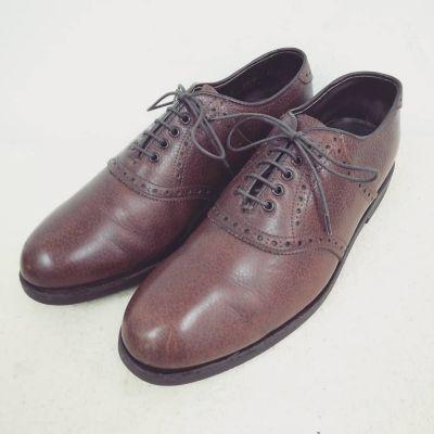 footjoy-saddleshoes