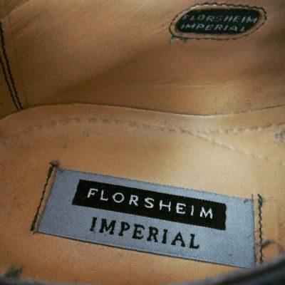 imperial-longwing-florsheim-2