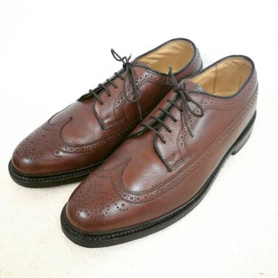 imperial-longwing-florsheim