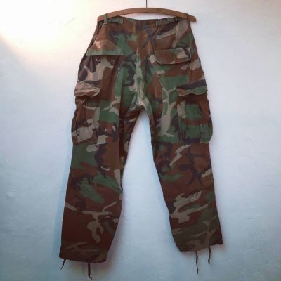 us-army-camo-pants-1