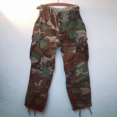 us-army-camo-pants