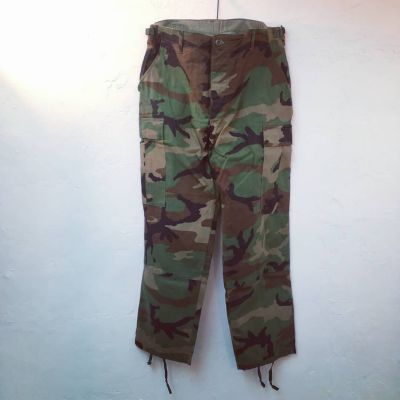 us-bdu-pants