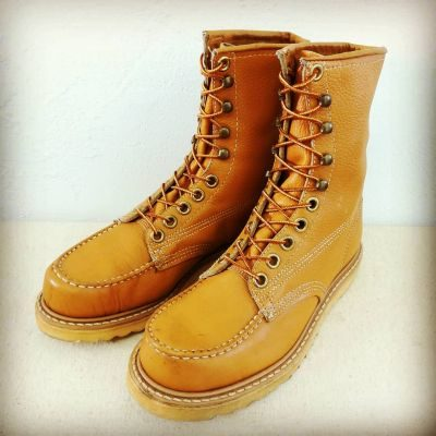 usa-70s-workboots