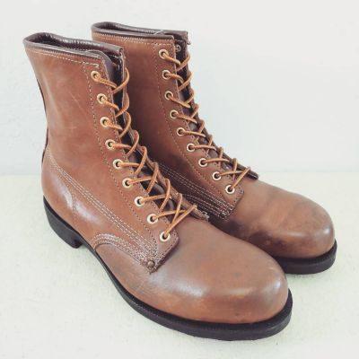 usa-work-boots-1