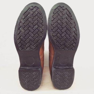 usa-work-boots-2