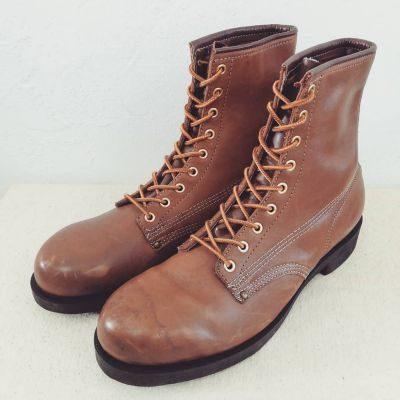 usa-work-boots