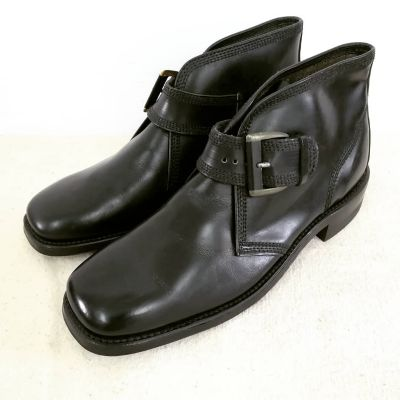 60s-deadstock-ankleboots