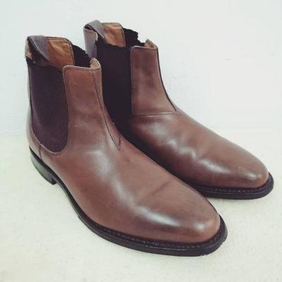 allen-edmonds-chelsea-boots-1