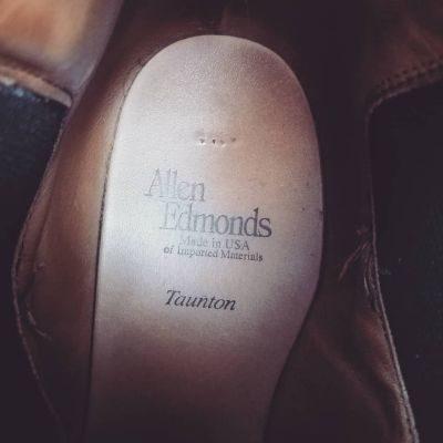 allen-edmonds-chelsea-boots-2