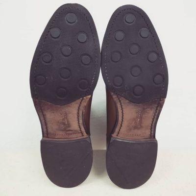 allen-edmonds-chelsea-boots-3