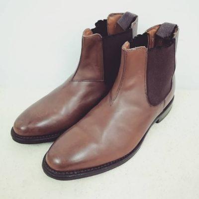 allen-edmonds-chelsea-boots