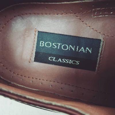 bostonian-classics-captoe-2