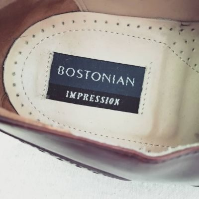 bostonian-impression-usa-3