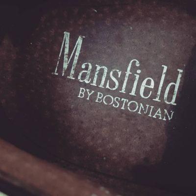 bostonian-mansfield-wingtip-2