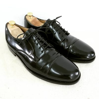 colehaan-patent-leather-shoes-1