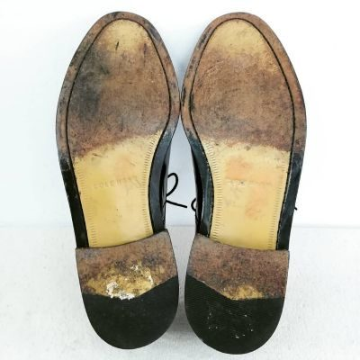 colehaan-patent-leather-shoes-2