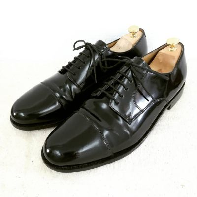 colehaan-patent-leather-shoes