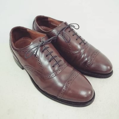 comfort-plus-quarter-brogues-1