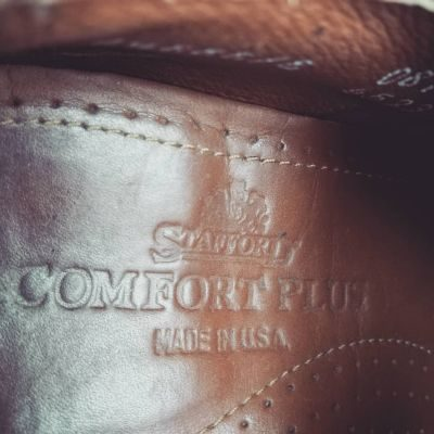 comfort-plus-quarter-brogues-2