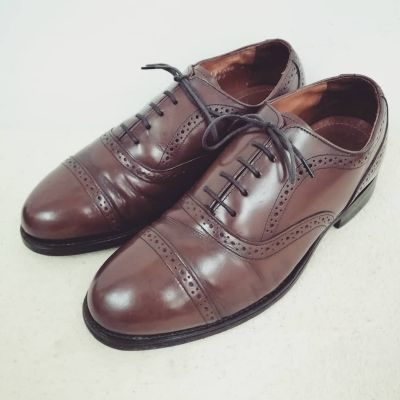 comfort-plus-quarter-brogues