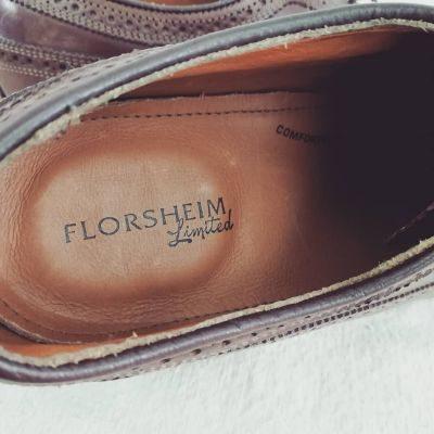 florsheim-limited-longwingtip-3