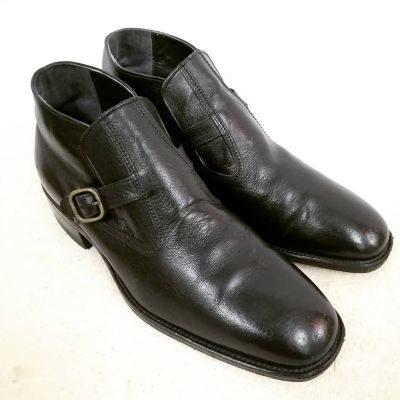 freeman-ankleboots-1