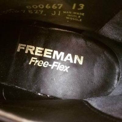 freeman-ankleboots-2